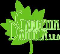 Gardenia DANIELA